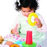 toddlergirl_toys